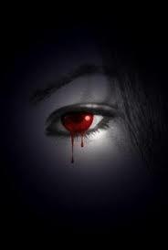 Attention les vampire débarquent!!! LOL