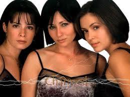 Charmed les-trois-soeur